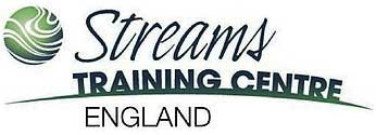 Streams Training Centre UK